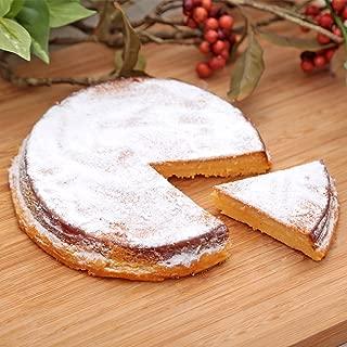 あそりんどう カマンベール チーズケーキ (冷凍) お土産 ギフト