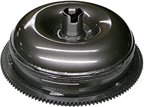 TORCO A904 Non-Lockup 27 SPLINE - STOCK stall HEAVY DUTY torque converter with Ring Gear