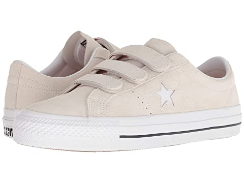 Converse Skate One Star Pro 3V - Ox at Zappos.com fc09c103c