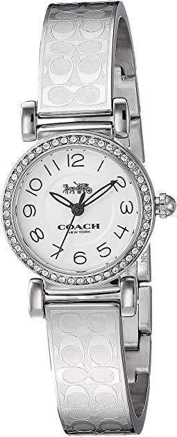COACH Madison Bangle - 14502870