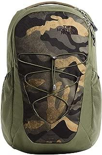 Best jester backpack sale Reviews