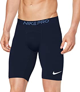 NIKE M NP Short - Pantalones Cortos de Deporte Hombre