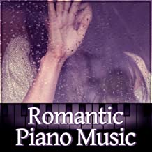 Proposal Background Music