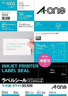 人気今年 の コートすすめランキング2021 – 日本で最も売れている