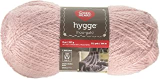 Best red heart hygge yarn Reviews