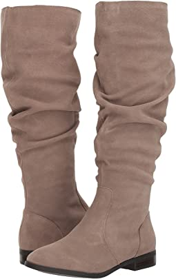 Beacon Slouch Boot
