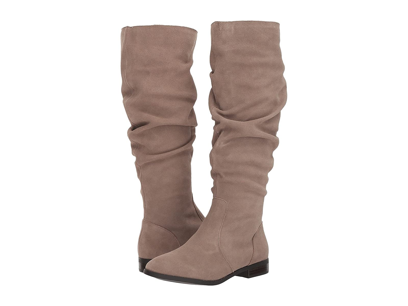 Steve Madden Beacon Slouch BootCheap and distinctive eye-catching shoes