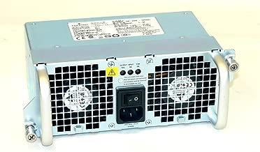 Cisco ASR1002-PWR-AC= AC Power Supply