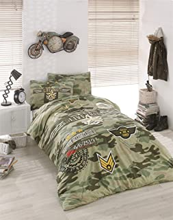 air force bedding sets