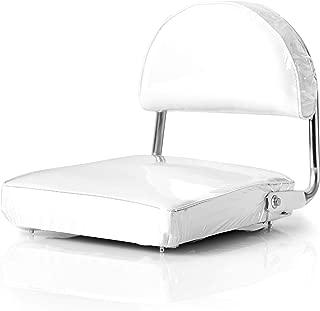 Cruzin Cooler Folding Comfort Seat Chair