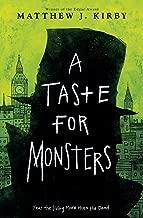 Best monster worldwide london Reviews