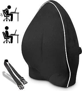 ergonomic sofas and chairs
