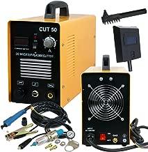 ct312 plasma cutter manual