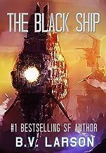The Black Ship (Imperium Series)