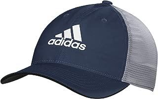 Amazon.es: gorras de golf - adidas: Deportes y aire libre