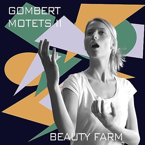 Ego Sum Qui Sum By Beauty Farm On Amazon Music Amazon Com