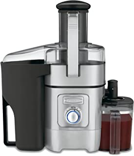 jack lalanne power juicer pro cleaning instructions