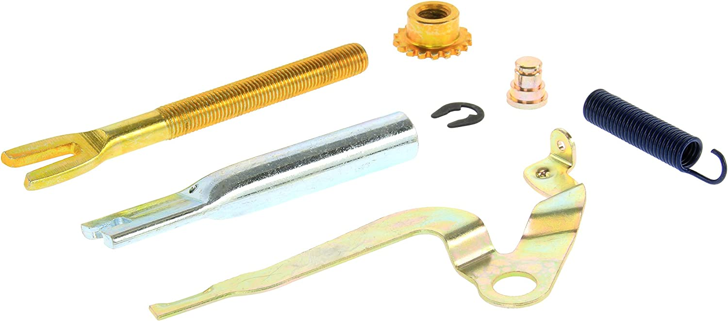 Centric Parts 119.44004 Kit Adjuster Bombing free shipping Max 52% OFF Self