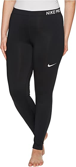 Nike - Pro Training Tight (Size 1X-3X)
