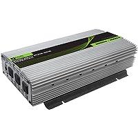 Zamp solar ZP2000PS 2000 Watt Solar Battery Inverter Generator