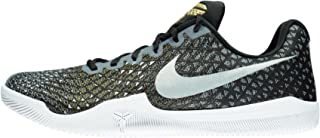e2ca5ec884a5 NIKE Men s Kobe Mamba Instinct Basketball Shoes (10