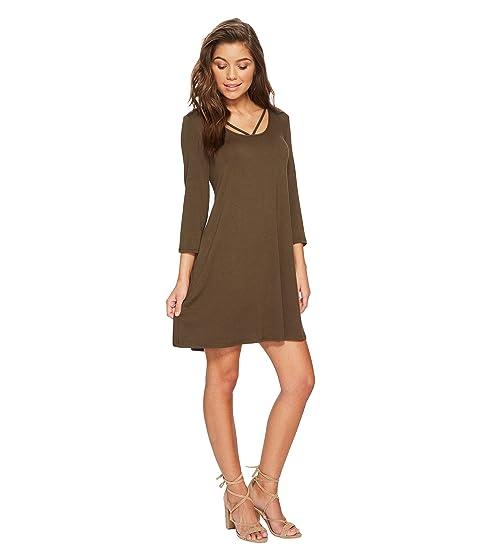 Oak Olive Oak Olive Robert Robert Dress amp; Dress amp; amp; Olive Dress Robert Olive Oak Y7gABq
