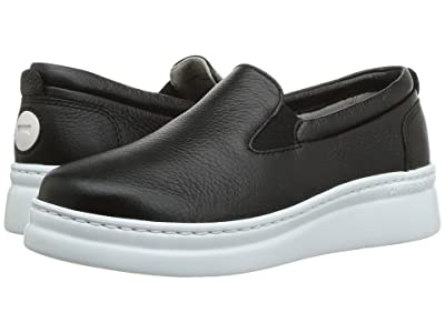 Camper Runner Up (Black) Women
