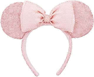 Best pink disney ears Reviews