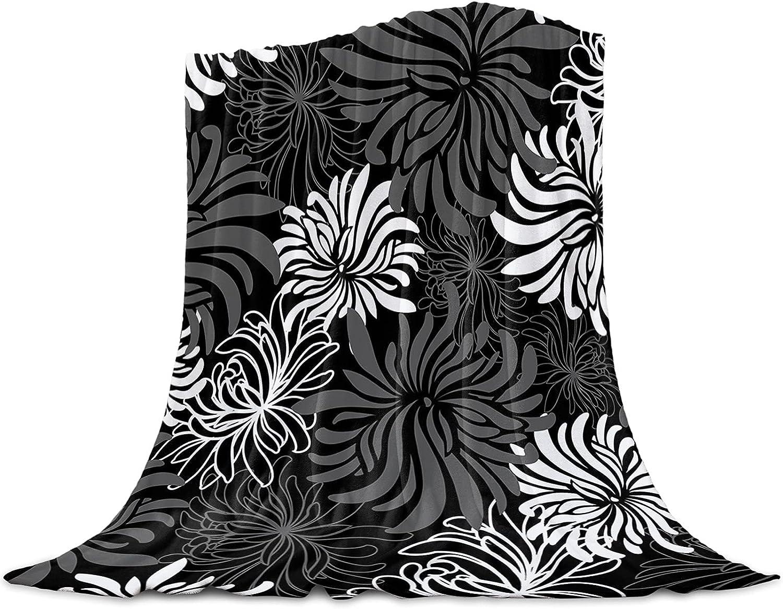 Luxury Lightweight Flannel Fleece quality assurance Bed Warm T 70% OFF Outlet Soft Super Blankets