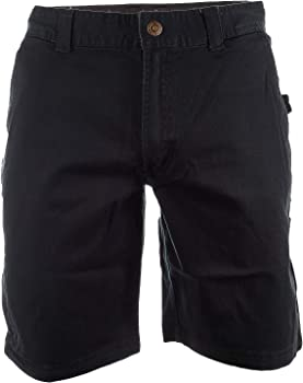 Columbia Men's Ultimate Roc Flex Short