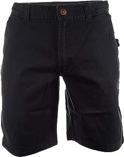 Columbia Men's Ultimate Roc Flex Short, Water & Stain Resistant