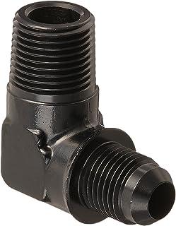 837-12-2 Bulkhead Adapter Redhorse Performance