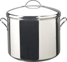 stainless steel cookware australia