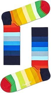 Happy Socks, Calcetines de rayas, diseño de rayas