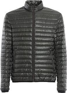 Amazon.it: Colmar Giacche e cappotti Uomo: Abbigliamento