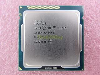 Intel Core i5-750 2.9GHz SLBLC Desktop Processor Socket 1156 Quad Core CPU