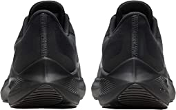 Black/Black/Anthracite