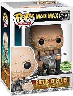 Funko POP! Rictus Erectus #527 Spring Convention Exclusive