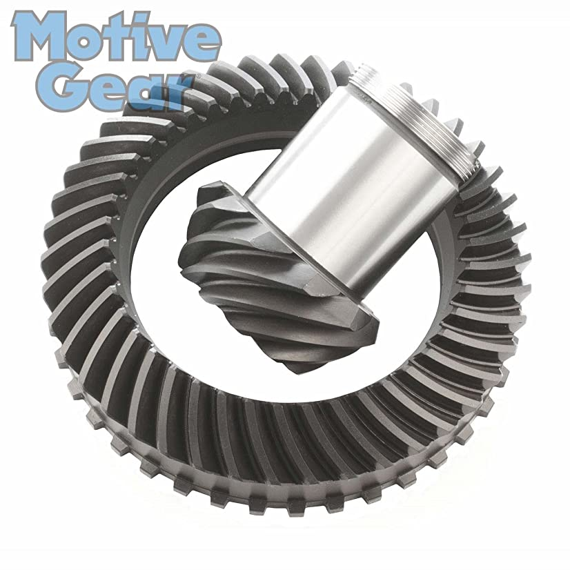 Motive Gear (V885390LX) Differential Ring and Pinion