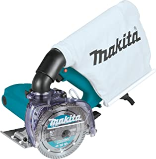 Best makita 4100 kb Reviews