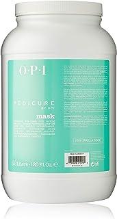 OPI Pedicure Mask, 3548 ml
