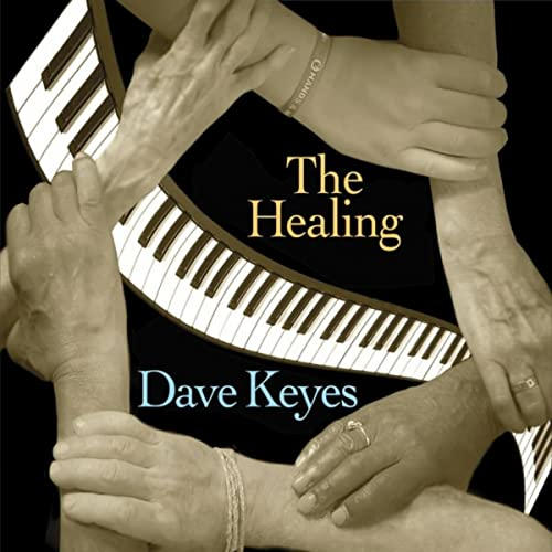 The Healing by Dave Keyes on Amazon Music - Amazon com