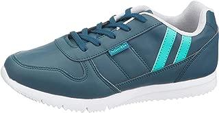 Kinetix CORDELIA SNEAKER Kadın Spor Ayakkabılar