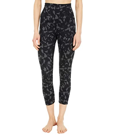 Yummie Gloria Skimmer Shaping Leggings Women