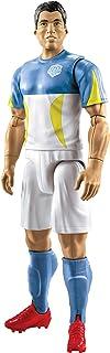 Mattel F.C. Elite – fotbollsfigur Suarez