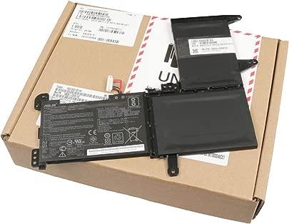 ASUS B31N1637 Original Akku 42Wh Schätzpreis : 66,60 €