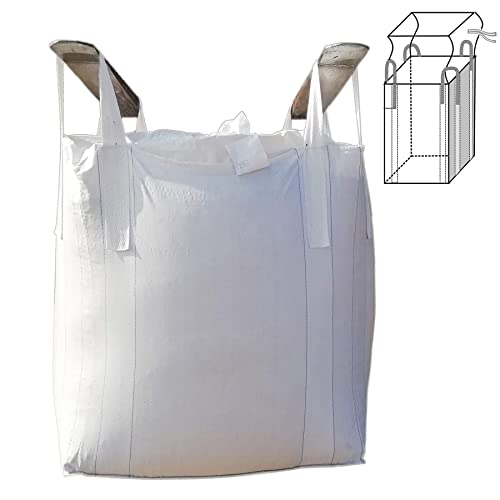 Super Sack Amazon Com