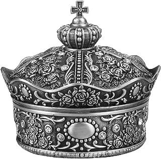 jewelry trinket designs