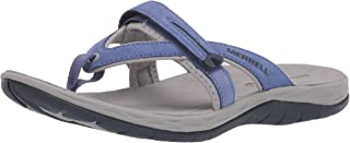 Women's Siren Flip Q2 Athletic Sandal