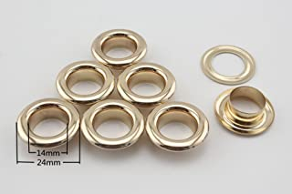 Am-061010 6x10x10mm bronzo sinterizzato metrica Plain Oilite BEARING BUSH